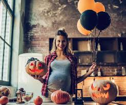 pregnancy costume top 10 last minute pregnancy costume ideas for