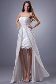 where to buy prom gowns and dresses westgate new york ny