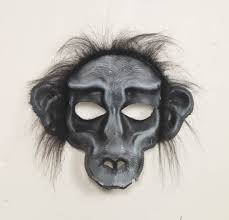 monkey mask men costumes pinterest monkey mask