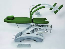 sedia ginecologica francy new poltrona ginecologica urologica tt med s r l