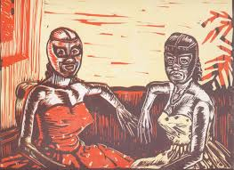 art as resistance chicano artists in the time of trump kcet