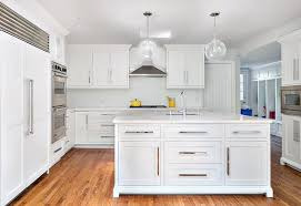 novel 2016 kitchen cabinet trends popham construction kitchen