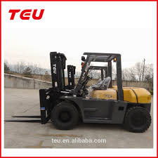 forklift with automatic transmission forklift with automatic