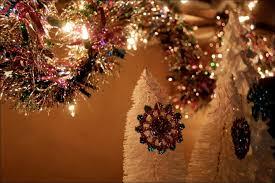Led Christmas Lights Walmart Living Room Fabulous Blue Led Christmas Lights Outdoor Tree