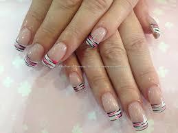 eye candy nails u0026 training u2013 page 370 u2013 eye candy nails u0026 training