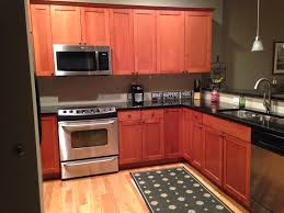 Under Kitchen Cabinet Cd Player Under Kitchen Cabinet Radio Cd Player Monsterlune Modern Cabinets