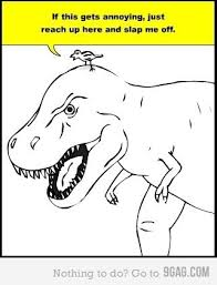 Funny T Rex Meme - 26 best humor images on pinterest funny images funny stuff and