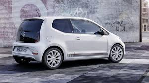 volkswagen up news and reviews motor1 com