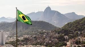 Mva Flags Testing Brazil U0027s New Windfarm Aggreko