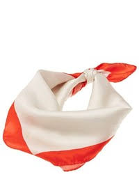how to wear a red and white scarf 138 looks women u0027s fashion