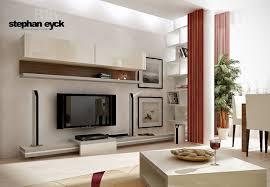 home interior online glamorous design simple home interior online