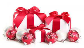 best christmas gifts for your girlfriend soniya singhal pulse