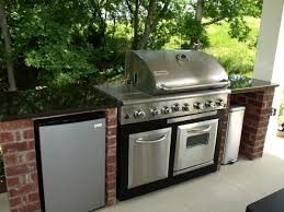 Backyard Charcoal Grill by Backyard Grill Dual Gas Charcoal Grill Walmart Home Ideas On