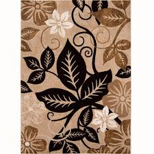 100 home design 7 x 10 8 x 10 floral area rugs rugs the