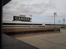 Gander by Gander Goods U2013 Lazydaysnl