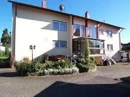 Stadt Bad Krozingen Pension Casa Cristina Deutschland Bad Krozingen Booking Com