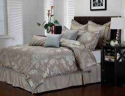 Michael Amini Bedding Clearance Download Bedding Sets Queen Adhome