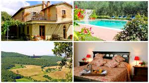 tuscan highlights where to stay to enjoy the best of tuscany