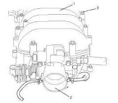 2001 hyundai elantra thermostat replacement solved how do i change the thermostat on a 02 rodeo fixya