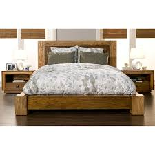 bed frames log bed frames for sale california king headboard
