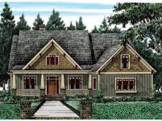 www floorplans com http www floorplans com house plans fp aflfpw77021 html from