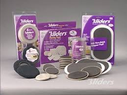 ez sliders for hardwood floors meze