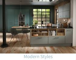 kitchen collection uk kitchen collection
