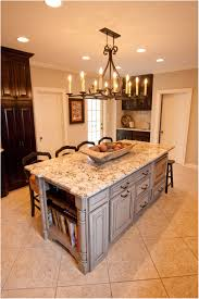 kitchen kitchen island with small sink narrow kitchen island
