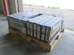 Premier Decor Tile Auction Nation Auction Phoenix Flooring Pallet Lot Auction 03