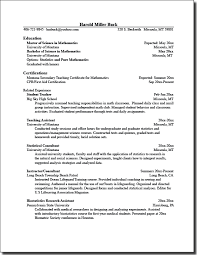 Undergraduate Sample Resume by Choose Inspirational Design Ideas Resume Examples For College 8