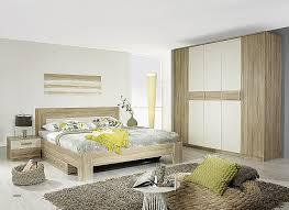 meuble chambre blanc laqué chambre awesome meuble chambre blanc laqué high definition wallpaper