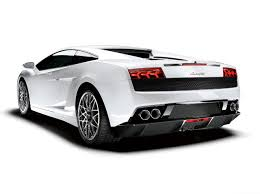 sports car wallpapers 26 live wallpapers