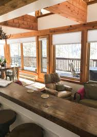 vacation rental homes and condos in taos ski valley nm