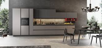 new modern kitchen designs kitchen decorating simple contemporary kitchen designs built in