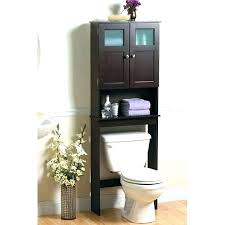 Bathroom Wall Cabinet Espresso Bathroom Wall Cabinets Espresso Jbindustries Co