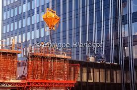 siege social ratp philippe blanchot chantier ratp 07