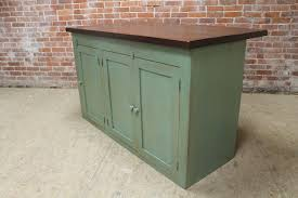 custom reclaimed wood kitchen island ecustomfinishes
