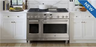 kitchen gas gas electric and induction ranges ge appliances