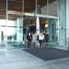 Auto Glass Door by Dorma Products Opening U0026 Closing Automatic Sliding Door Operators