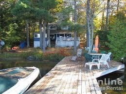 Cottage Rentals Lake Muskoka by Lake Muskoka Cottage Rental 2027 Online Cottage Rental