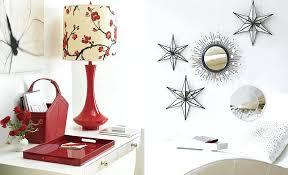 decorative things for home home decorative things home decor item home design ideas home