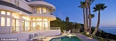 Airbnb Mansion Los Angeles | the most expensive airbnb rentals in the entire country top 10