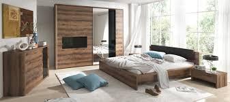 conforama chambre à coucher conforama chambre complete great beautiful meuble conforama chambre