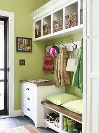entryway organization ideas make the most of your mudroom and entryway