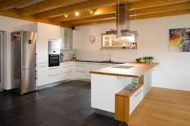 küche mit folie bekleben emejing küche mit folie bekleben gallery barsetka info