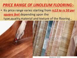 flooring 50 638 jpg cb 1467274725