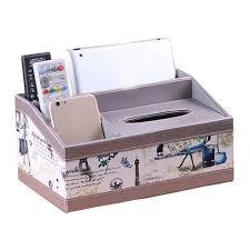 rangement pour bureau boîte de rangement pour bureau pratique boîte de rangement pour