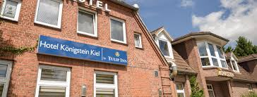 hotel koenigstein kiel by tulip inn golden tulip hotels