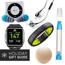 cool gadget gifts 103 best fitness health and sports gadgets images on pinterest