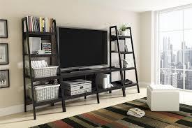 Sauder Shelves Bookcase Best Leaning Ladder Style Bookshelf U0026 Bookcase Reviews